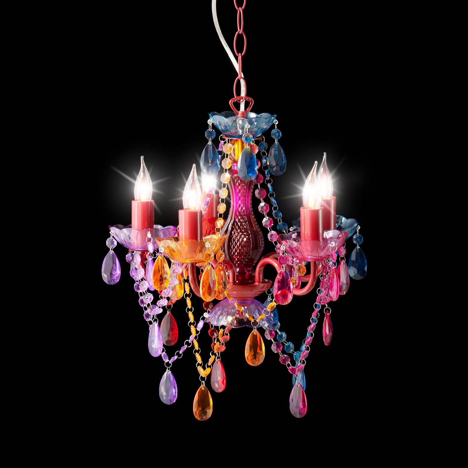 Domestic sluttery chandelier time alexander pearl multi coloured domestic sluttery chandelier time alexander pearl multi coloured chandelier aloadofball