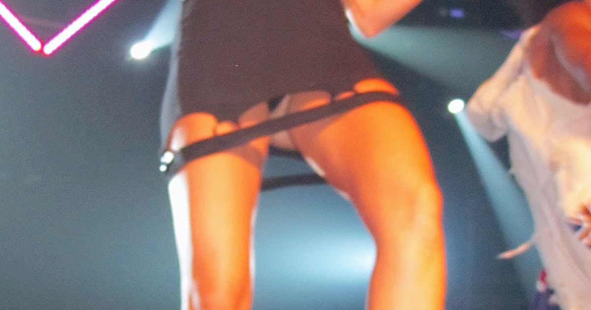 Miley cyrus heavens nightclub 2014 3