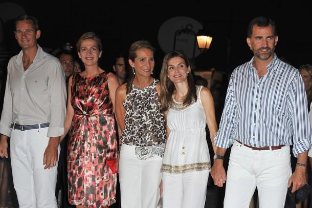 Spanish-Royals.jpg