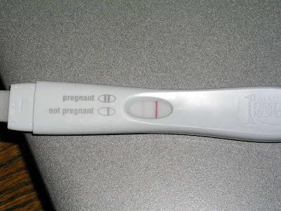 Spotting 4 dpo pregnant