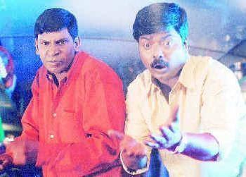 Free Tamil Movie Downloads: Sundara Travels (2002)