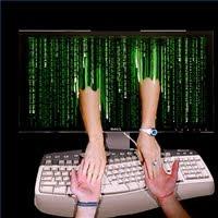 artikel-populer.blogspot.com - 4 Aturan Berpacaran Di Twitter & Facebook