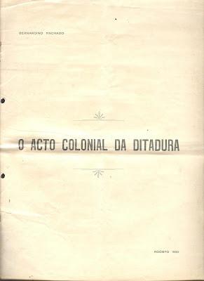 kolonialkriege portugal von 1961 bis 1974