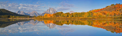 Beautiful Landscape Seen On www.coolpicturegallery.us