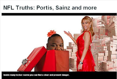 Jason Whitlock-Ines Sainz photoshop
