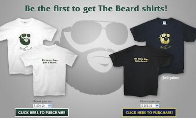 Braylon Edwards t-shirts