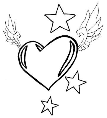 Desenho De Cora Fokur Blocorganization Org