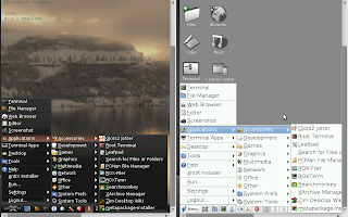antix-swift-linux-applications-accessories meu-submenu