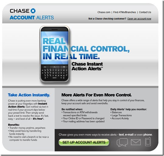 JPMorgan Chase: JPMorgan Chase's Business Strategy