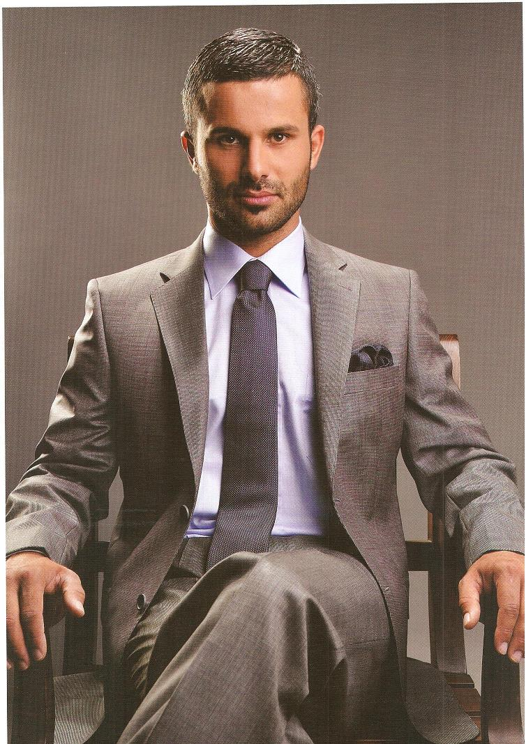 Find great deals on eBay for suit man. Shop with confidence.