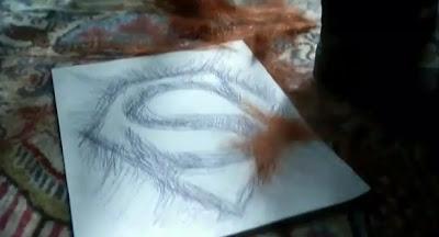 Smallville S10.6 - Harvest