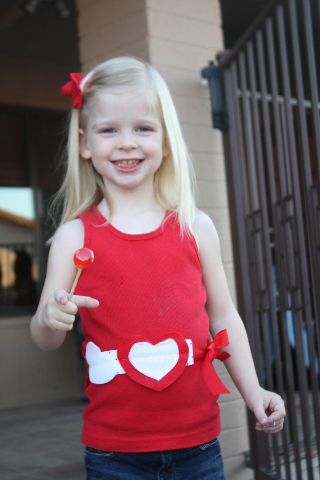 Sara Vs Sarah Ribbon Tie Toddler Belt With Tutorial