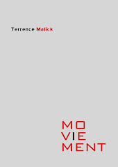 Moviement n°2 - Terrence Malick