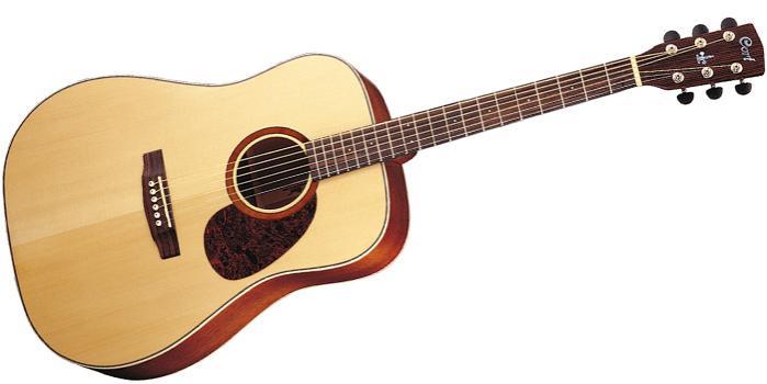 acheter sa premi re guitare jeux de cordes. Black Bedroom Furniture Sets. Home Design Ideas