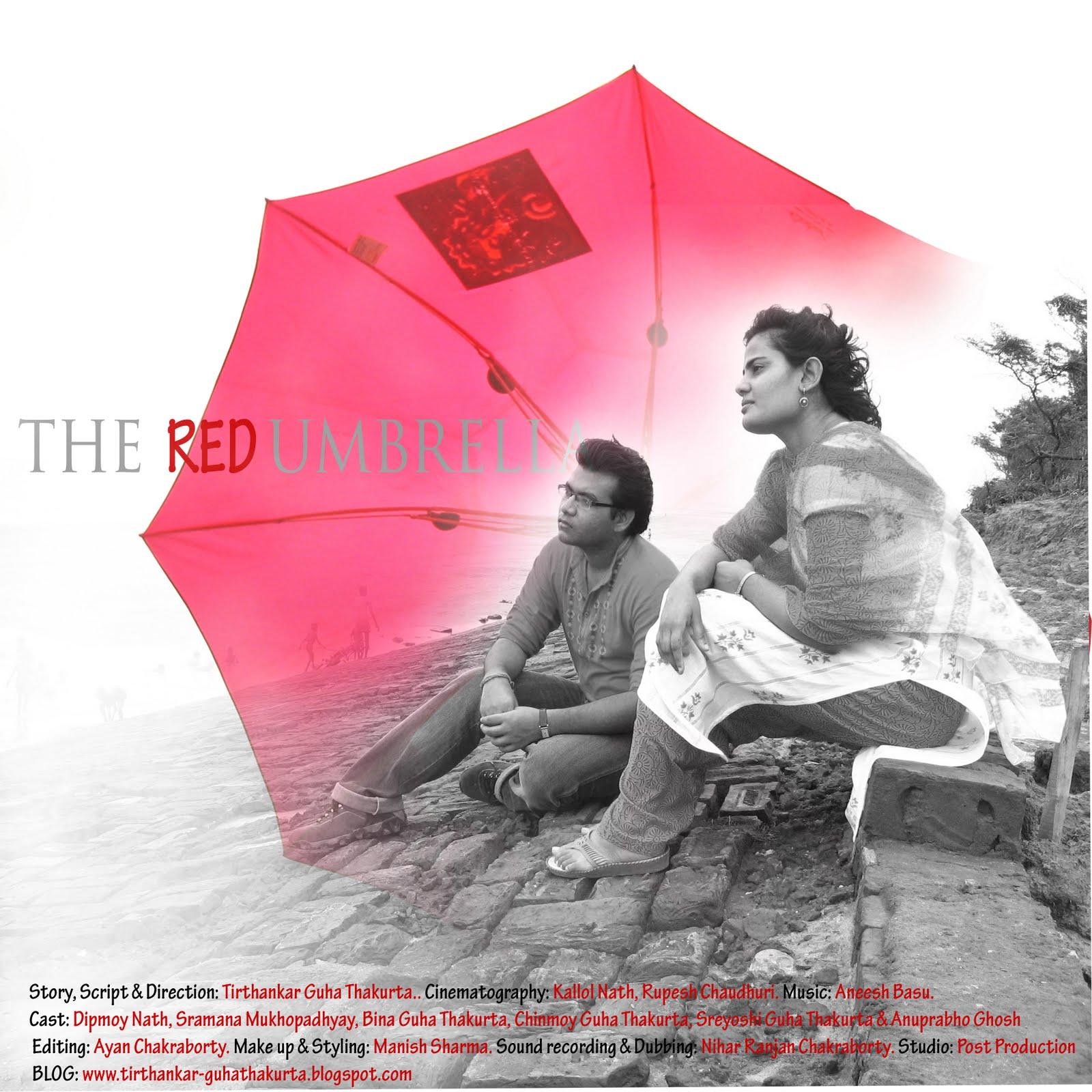 Tirthankar Guha Thakurta     Doctor Filmmaker Gay Activist: 2010
