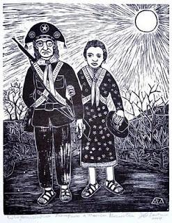 La poesía de Cordel en Nordeste de Brasil Be156d35fd4b0ff4c0a9795e37c589e6403
