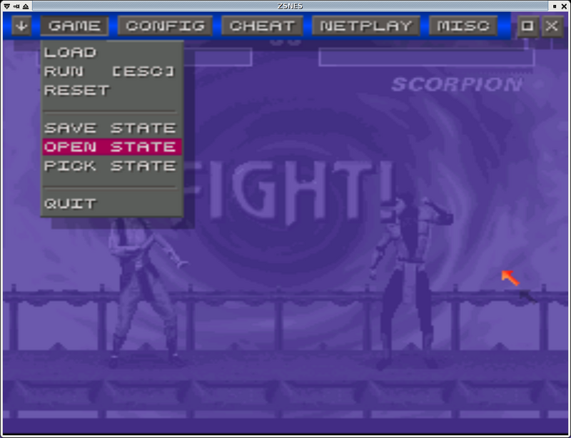 Wordsmith VG: The Ethics of Emulation Through an Earthbound Lens