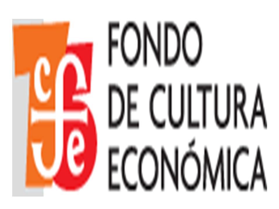 Biblioteca Fondo De Cultura Econmica