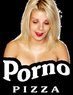 Porno Pizza