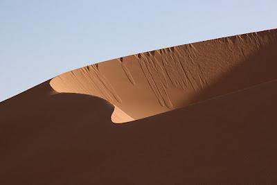الجزائر طبيعه خلابه
