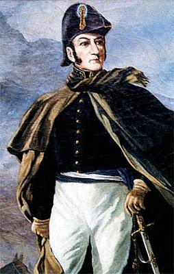 Los Mas Grandes de la Historia: La sangrienta batalla de Chacabuco (parte final)