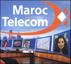 اتصالات-المغرب-توزع-أرباحا-بأكثر-من-5-ملايير-درهم