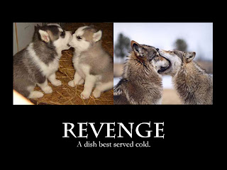 revenge a dish best served cold, revenge, motivational, revenge motivational