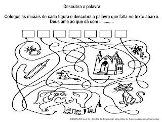 Anotações da Bíblia da Tia Nilza Cardoso: OFERTA DA VIÚVA