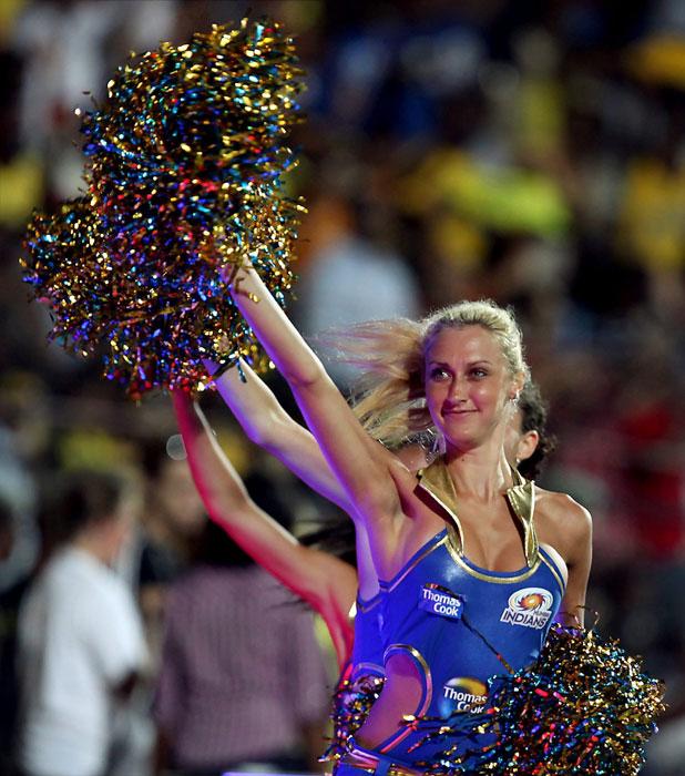 Around The World Information Ipl Cheerleaders Photos -9414
