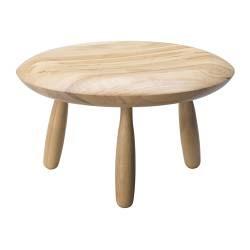 Ikea PS Karljohan side table - EUR 59.90 521a42fd33
