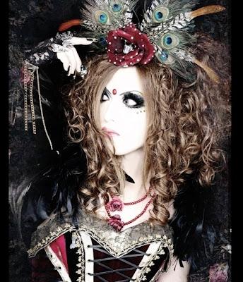 https://3.bp.blogspot.com/_JMuY8UAPFPg/SNSY-MLEvRI/AAAAAAAAAEk/NCEVE3efpUM/s400/Jasmine+You+Front.jpg
