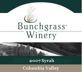 bunchgrass.jpg