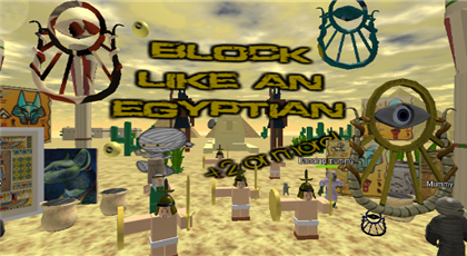 Another Way To Do The Hang Glider Skateboard Glitch In Robloxian - Roblox News January 2011