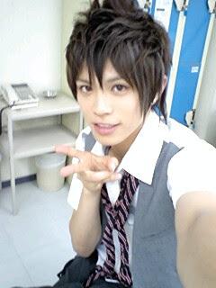 https://i2.wp.com/3.bp.blogspot.com/_JOg29DvayVg/Sk52IRSxXgI/AAAAAAAAADI/OblaYgaPojI/s320/yusuke_yamamoto_44.jpg