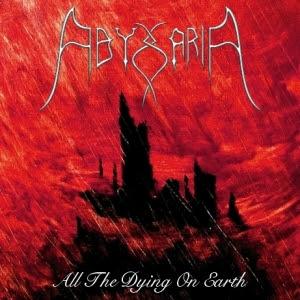 http://3.bp.blogspot.com/_JPDwFHKB6dA/TRdOAlK0qEI/AAAAAAAAA9s/_QyQ63IDrmw/s320/Abyssaria+-+All+The+Dying+On+Earth+%25282001%2529.jpg