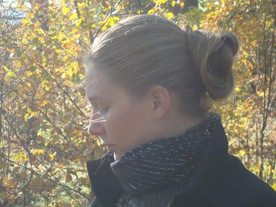 edbeca7f58c3 Vill man inte bara bli sedd för den man är och höra att någon säger att man  ändå är unik, fantastisk och vacker? Är inte Helena Bergström rätt gammal  ...