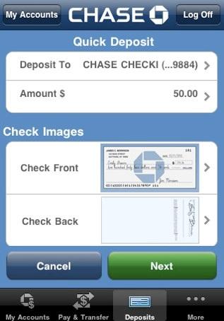 Iphone  Payable En Plusieurs Fois