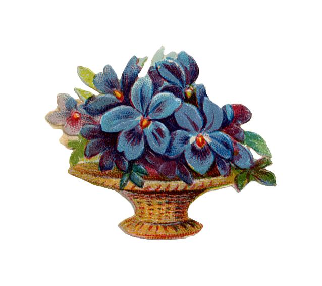 http://3.bp.blogspot.com/_JQFg2GYRO_Q/THK9uoR0juI/AAAAAAAAAP0/u-qzJiPw7OA/s1600/penny_plain_victorian_scraps_flowers_violets_0005.png