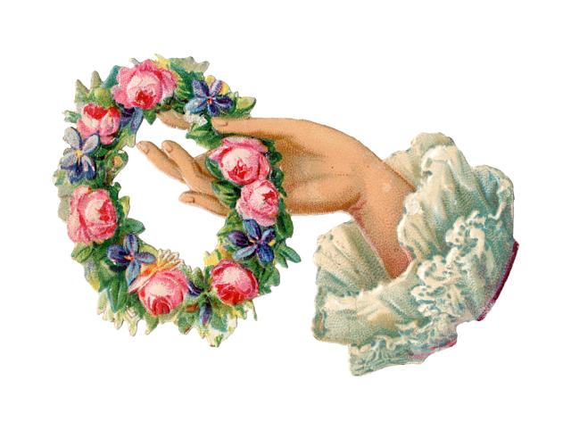 http://3.bp.blogspot.com/_JQFg2GYRO_Q/THaZogLYdhI/AAAAAAAAARc/bRTgsVxf7Bc/s1600/penny_plain_victorian_scraps_hand_flowers_004.png