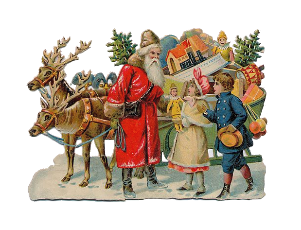 http://3.bp.blogspot.com/_JQFg2GYRO_Q/TORRnMzu5_I/AAAAAAAABzQ/zdCaSY5SMVI/s320/penny_plain_victorian_scraps_father_christmas_reindeer_sledge_children_0001.png