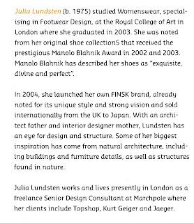 Introducing Finsk Finsk