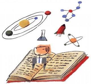 Konsep Dasar Filsafat Ilmu Pengetahuan, lengkap!