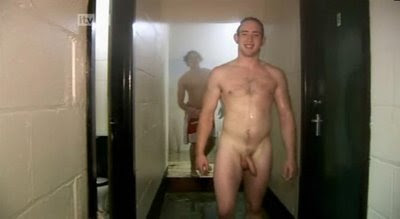 Tim oakes rugby players naked
