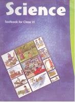 Ncert books for upsc pdf