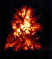 FOX: Test:Fox; Date:May 25 1952; Operation:Tumbler-Snapper; Site:Nevada Test Site (NTS), Area 4; Detonation:Tower Shot, altitude - 300ft; Yield:11kt; Type:Fission