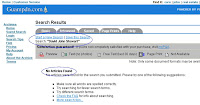David John Stewart Pacific Daily News Archive Search