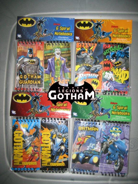 batman news comics