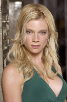 Amy Smart - Crank 3 Movie