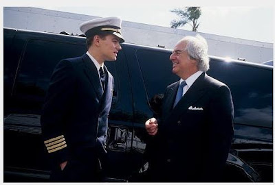 Frank Abanae jr |  Frak Abanae | Catch me if you can true story | Frank Abagnale jr pictures | Frank Abagnale wife   id=