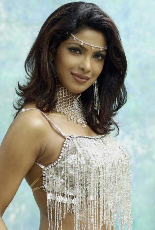 Priyanka chopra nude photos